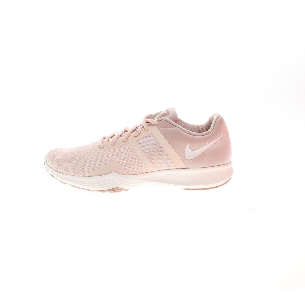 NIKE – Γυναικεία παπούτσια NIKE CITY TRAINER 2 μπεζ