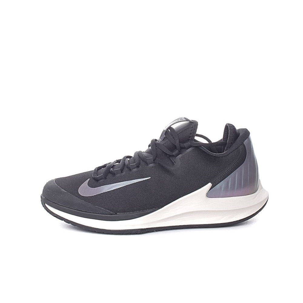 NIKE – Ανδρικά παπούτσια Nike Court Air Zoom Zero μαύρα