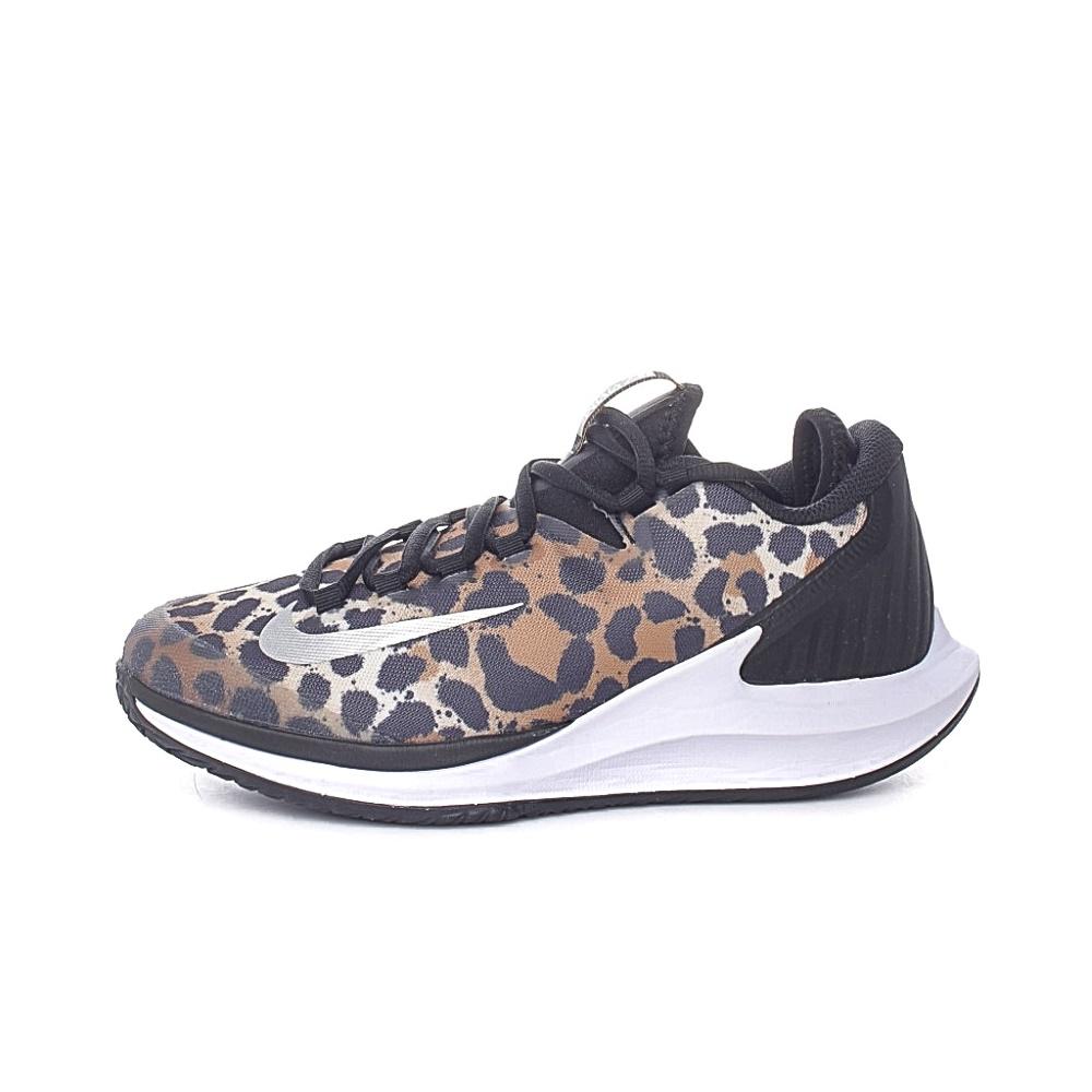 NIKE – Γυναικείο παπούτσι τένις NIKE COURT AIR ZOOM ZERO μαύρα