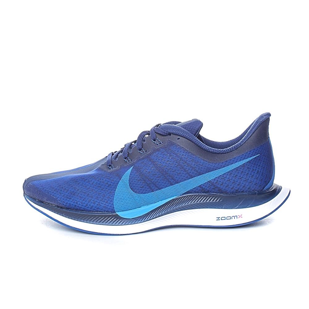 NIKE – Ανδρικά παπούτσια Nike Zoom Pegasus 35 Turbo μπλε