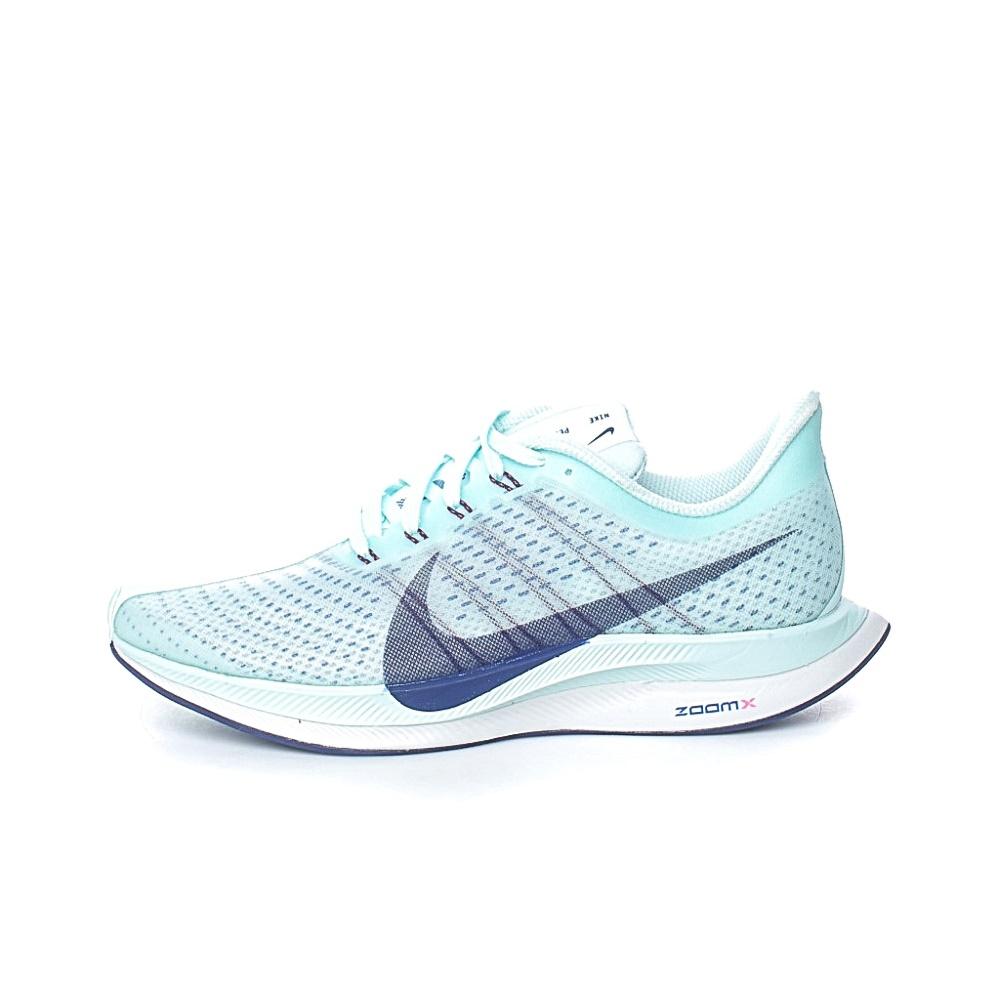 NIKE – Γυναικεία αθλητικά παπούτσια Nike Zoom Pegasus 35 Turbo μπλε