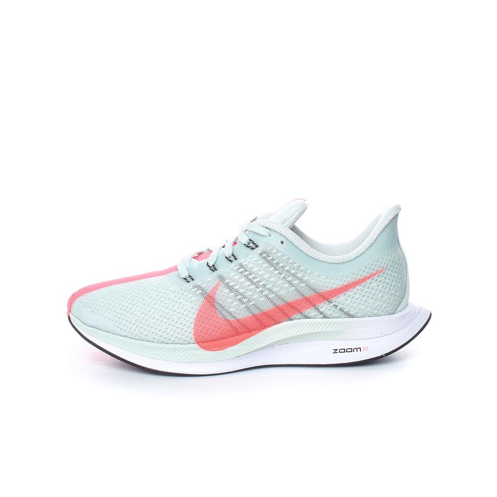 NIKE – Γυναικεία παπούτσια NIKE ZOOM PEGASUS 35 TURBO γαλάζια