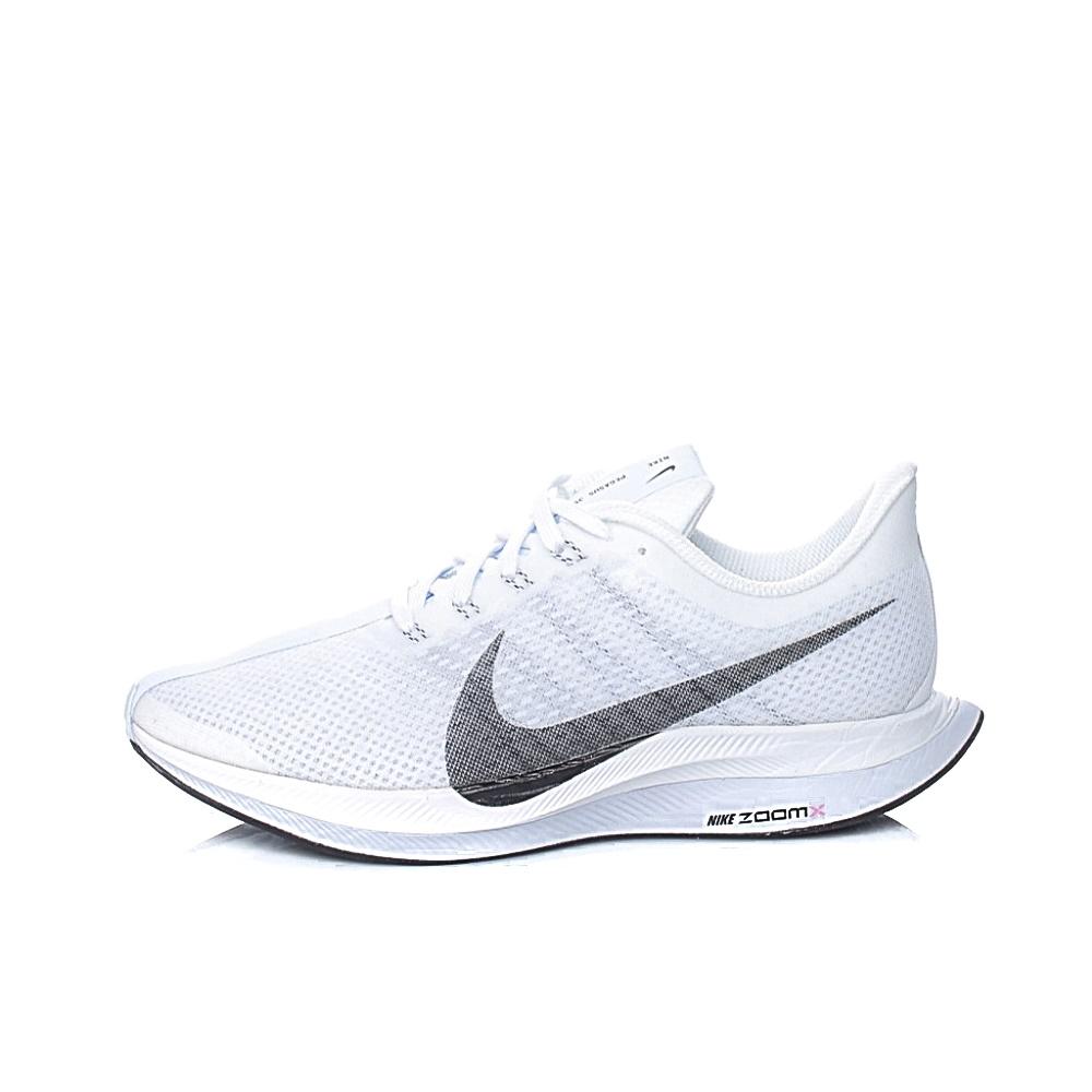 NIKE – Γυναικεία παπούτσια για τρέξιμο Nike Air Zoom Pegasus 35 Turbo λευκά
