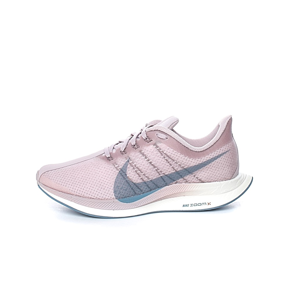 NIKE – Γυναικεία παπούτσια NIKE ZOOM PEGASUS 35 TURBO ροζ