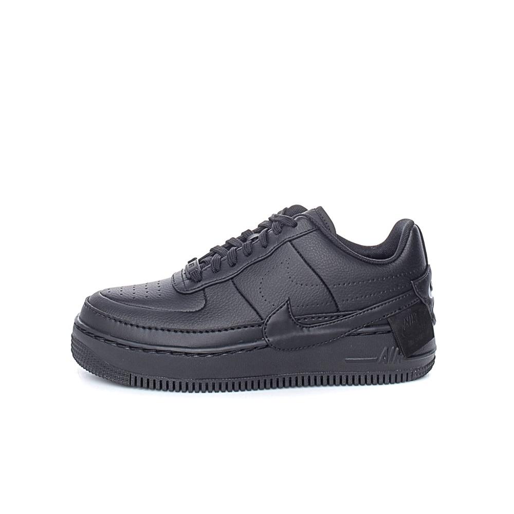 NIKE – Γυναικεία sneakers AF1 JESTER XX μαύρα