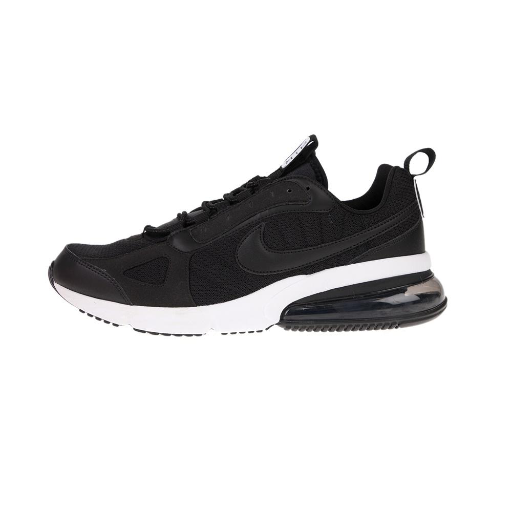 NIKE – Ανδρικά παπούτσια AIR MAX 270 FUTURA μαύρα