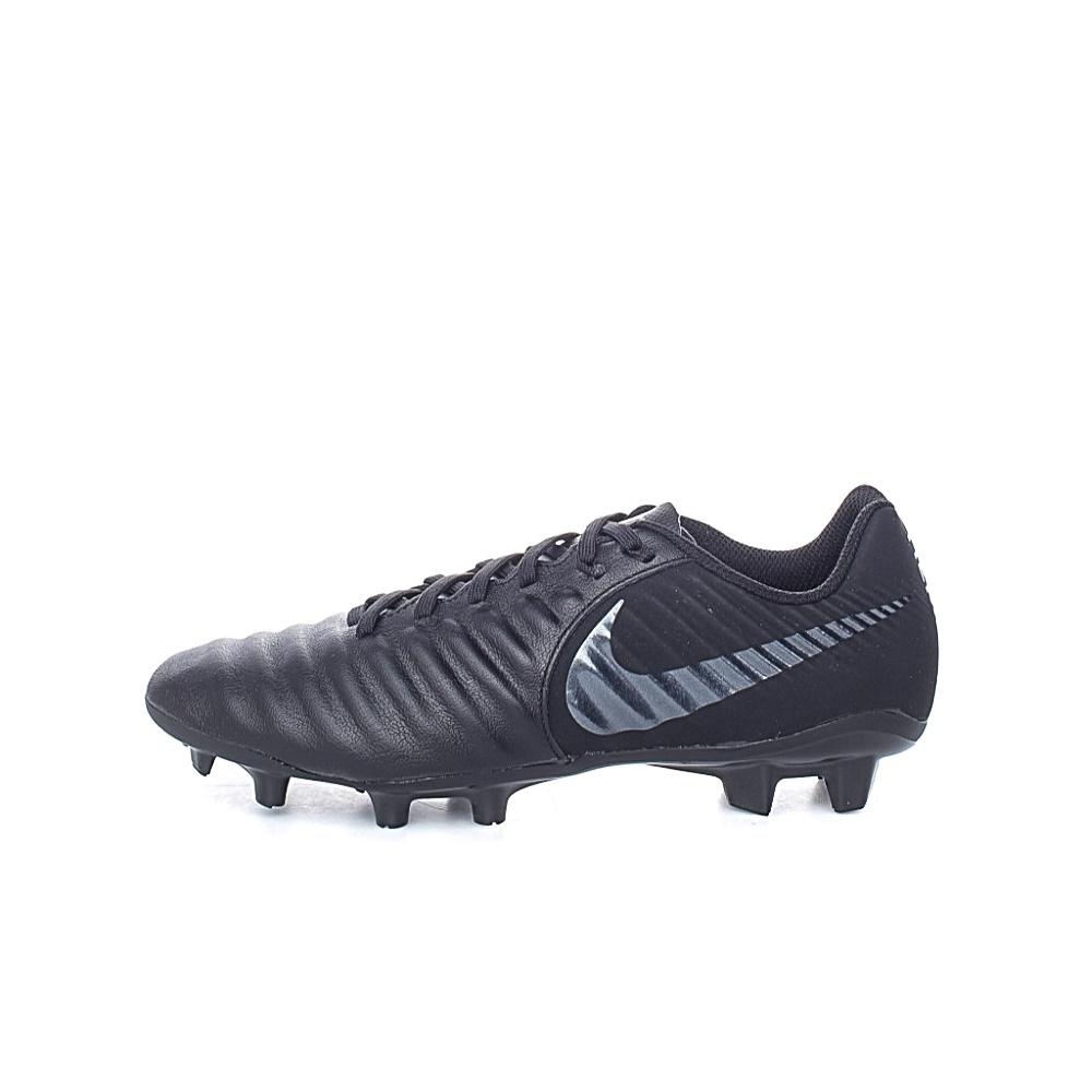 NIKE – Ανδρικά παπούτσια Nike Tiempo Legend 7 Academy (MG) μαύρα