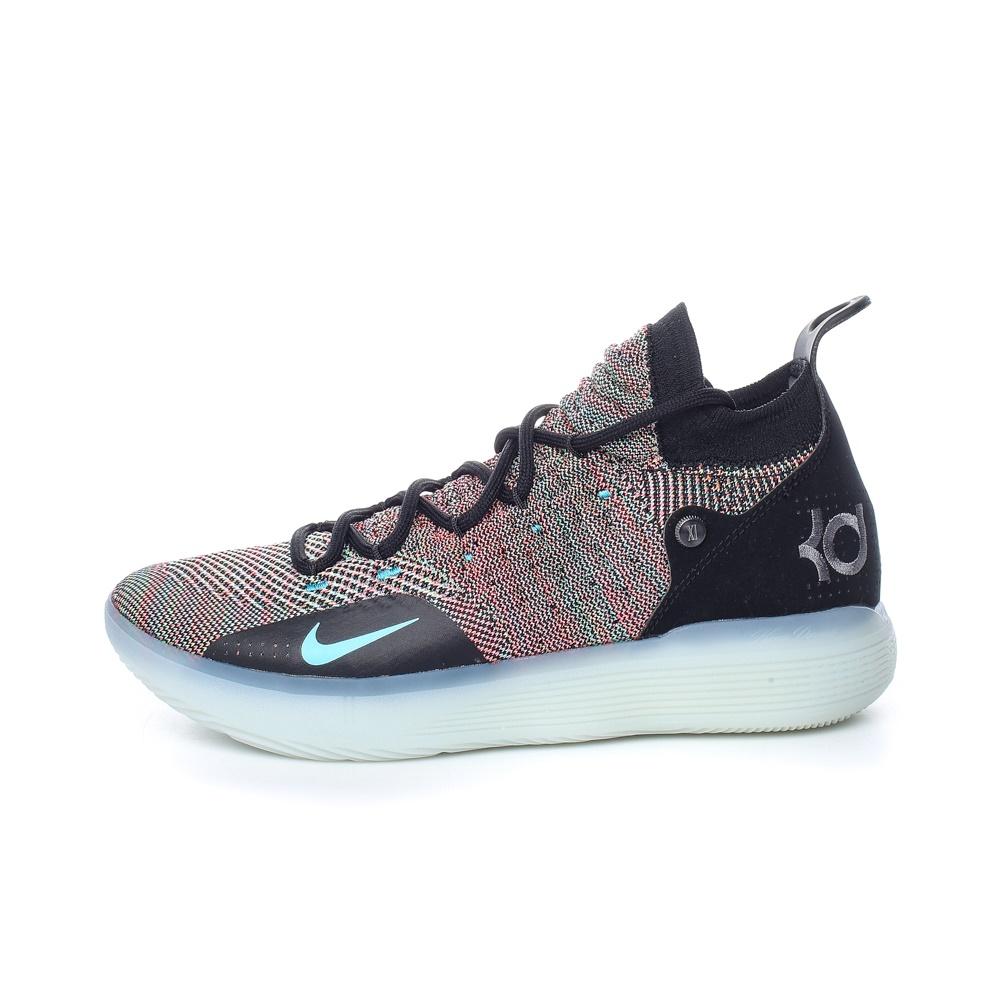 NIKE – Ανδρικά παπούτσια μπάσκετ NIKE ZOOM KD11