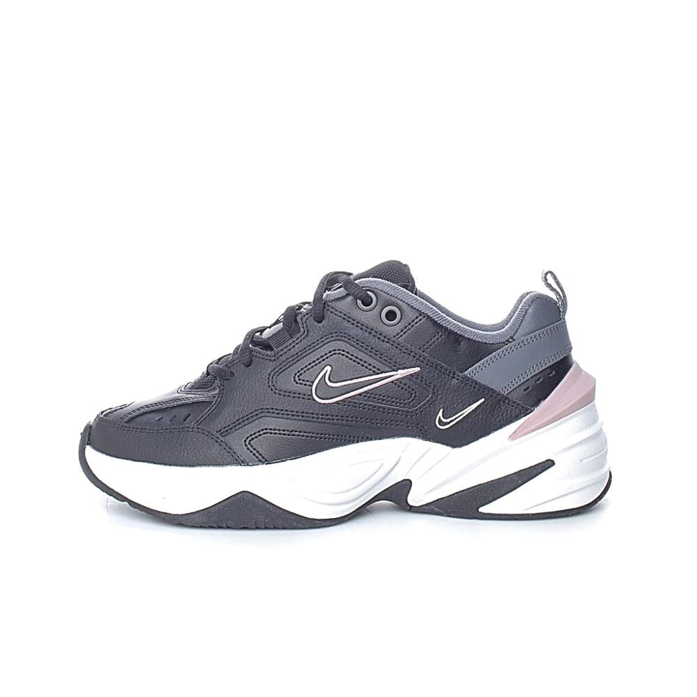 NIKE – Γυναικεία αθλητικά παπούτσια NIKE M2K TEKNO μαύρα