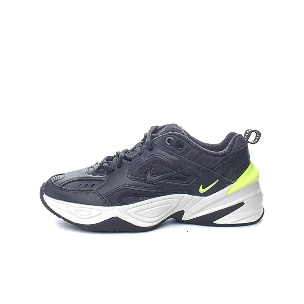 NIKE – Γυναικεία παπούτσια running NIKE M2K TEKNO μαύρα
