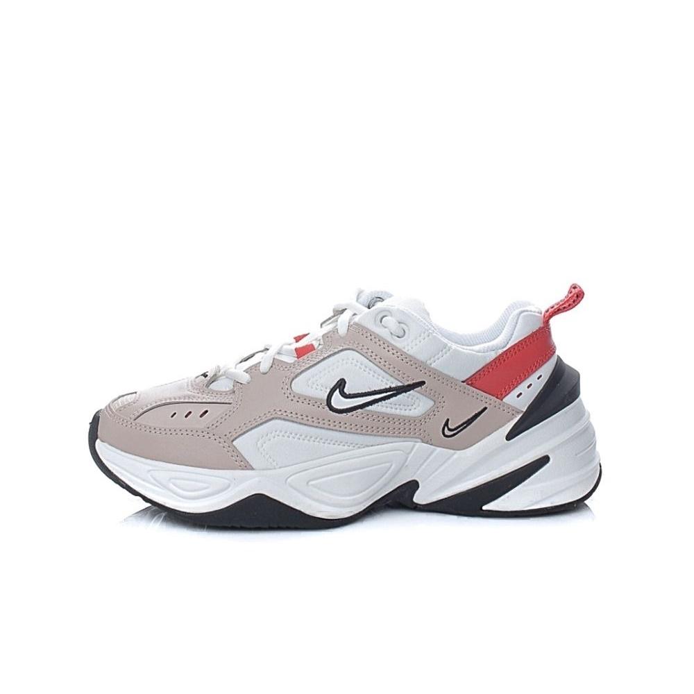 NIKE – Γυναικεία παπούτσια running NIKE M2K TEKNO μπεζ