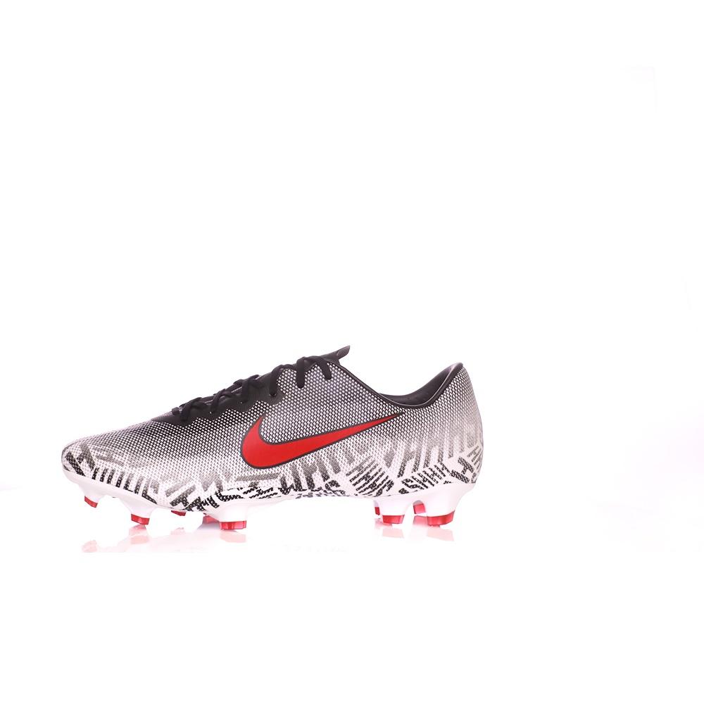 NIKE – Ανδρικά ποδοσφαιρικά παπούτσια Nike Mercurial Vapor XII Neymar ασπρόμαυρα
