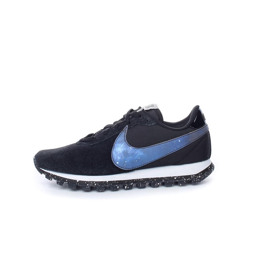 NIKE - Γυναικεία παπούτσια NIKE PRE-LOVE O.X μαύρα γυναικεία παπούτσια sneakers