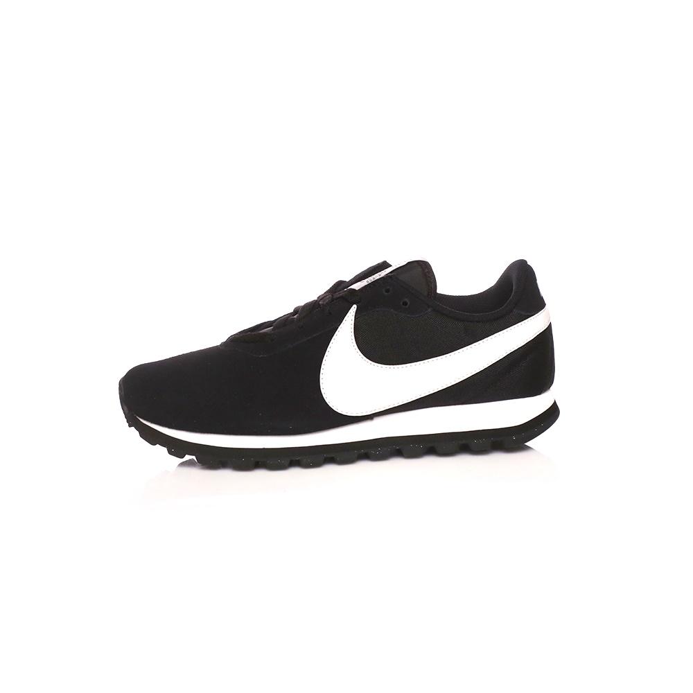 NIKE – Γυναικεία sneakers NIKE PRE-LOVE O.X. μαύρα