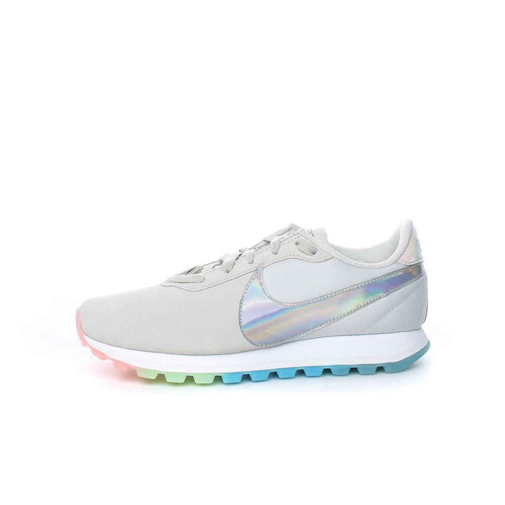 NIKE – Γυναικεία παπούτσια NIKE PRE-LOVE O.X. γκρι