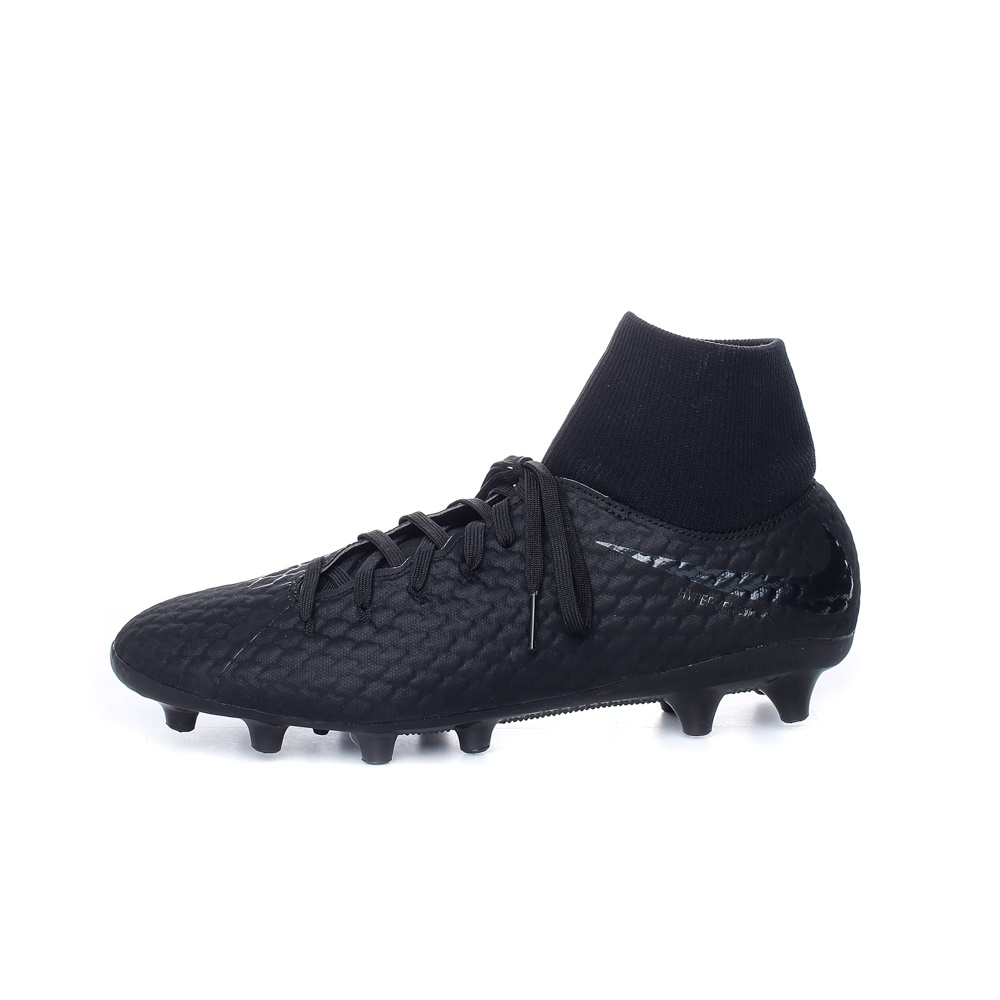 129bc65732f -41% Factory Outlet NIKE – Ανδρικά παπούτσια ποδοσφαίρου HYPERVENOM 3  ACADEMY DF AG-PRO μαύρα