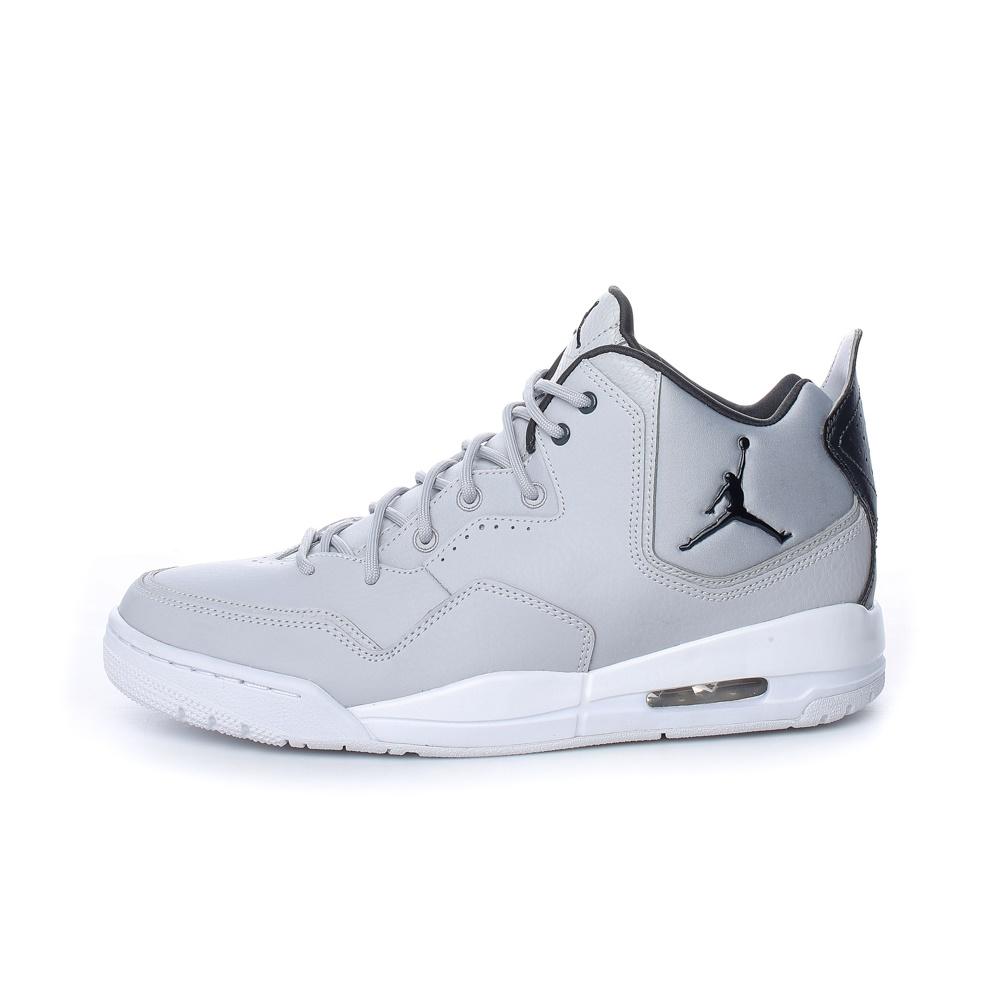 NIKE – Ανδρικά παπούτσια μπάσκετ JORDAN COURTSIDE 23 γκρι