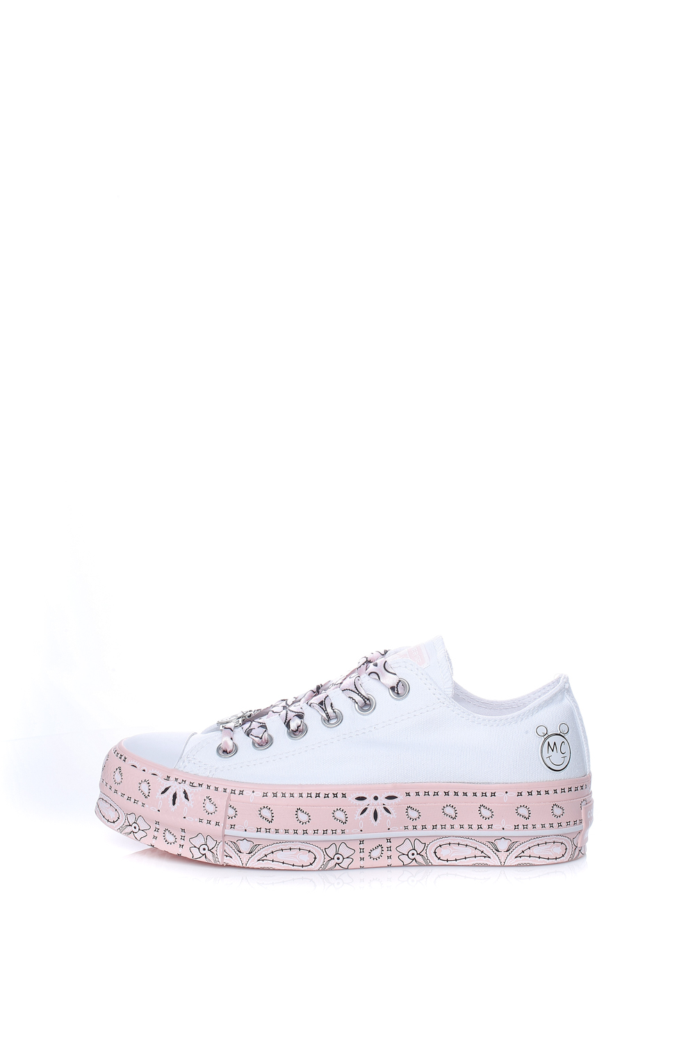 dcdfd74288c Παπούτσια All Star Converse - ΣΤΑΡΑΚΙΑ