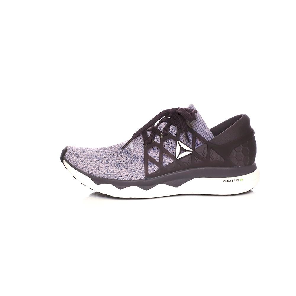 Reebok Fitness – Γυναικεία αθλητικά παπούτσια Reebok FLOATRIDE RUN μοβ