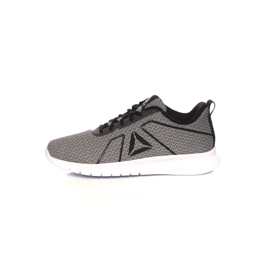 Reebok Fitness – Γυναικεία παπούτσια INSTALITE PR γκρι