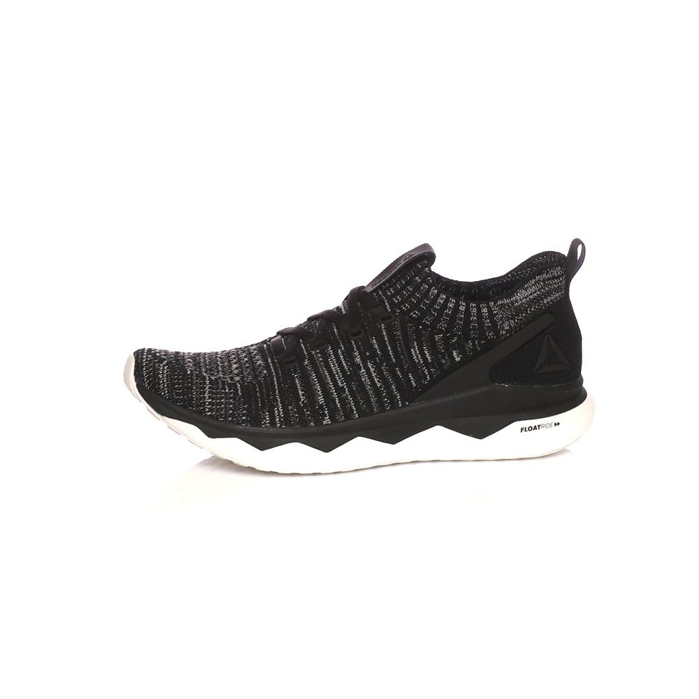 Reebok Fitness – Γυναικεία αθλητικά παπούτσια Reebok FLOATRIDE RS ULTK μαύρα