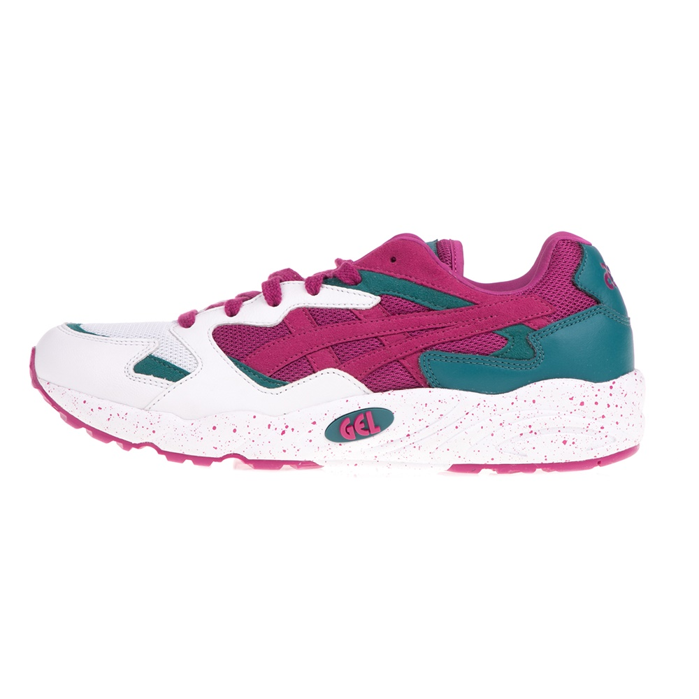 ASICS – Ανδρικά παπούτσια ASICS GEL-DIABLO φούξια