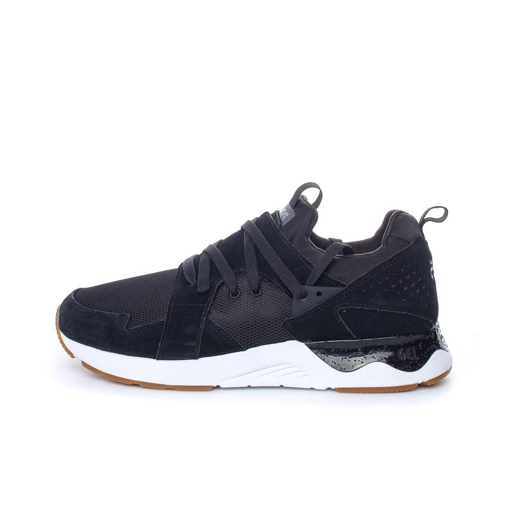 ASICS – Ανδρικά παπούτσια ASICS GEL-LYTE V SANZE TR μαύρα
