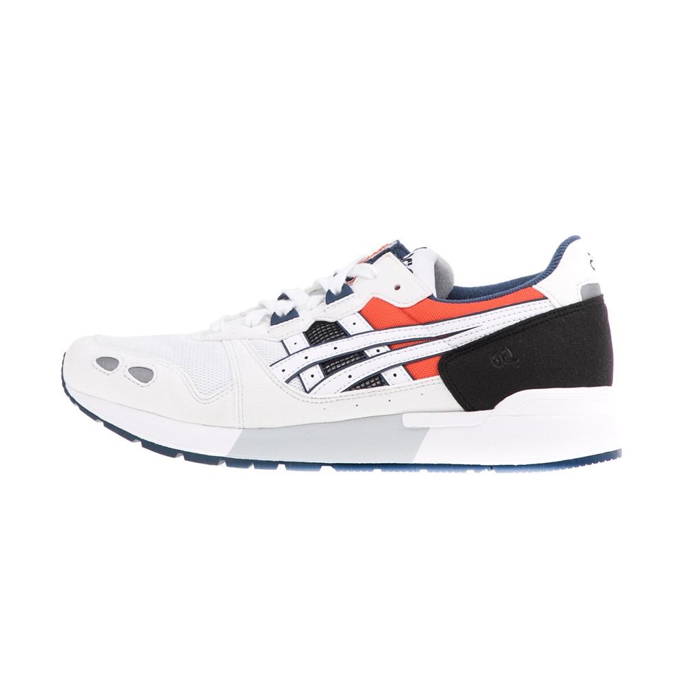 ASICS – Ανδρικά παπούτσια ASICS GEL-LYTE λευκά