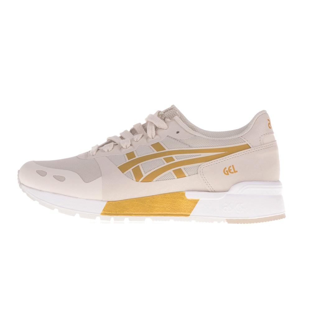 ASICS – Γυναικεία αθλητικά παπούτσια ASICS GEL-LYTE NS λευκά