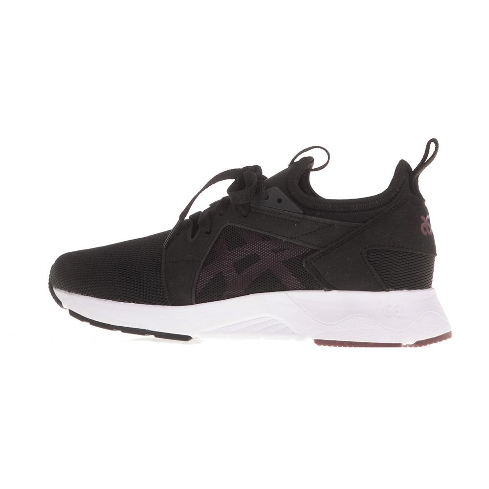 ASICS – Γυναικεία αθλητικά παπούτσια ASICS GEL-LYTE V PRO μαύρα