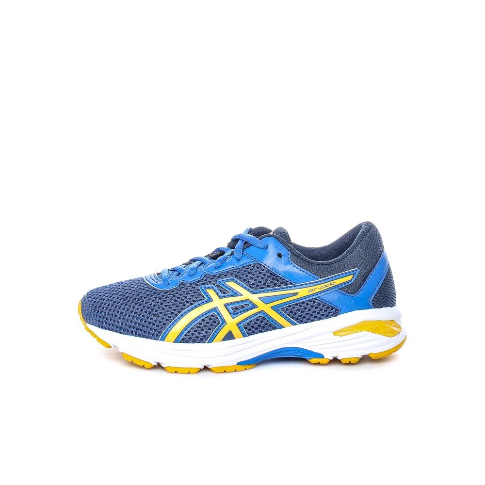 2d98a26d0ca Παπούτσια Asics - Roe Shoes Collection