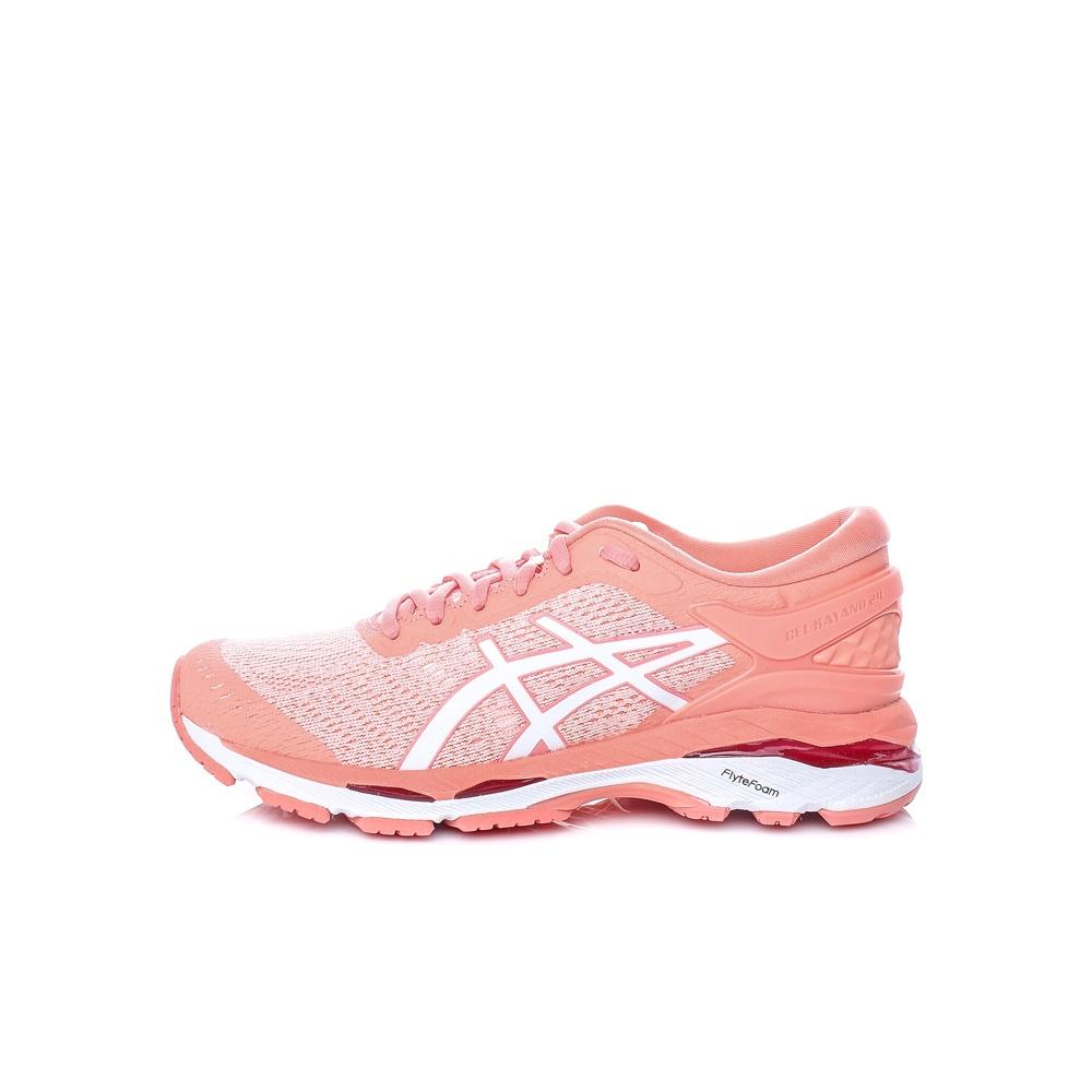 ASICS – Γυναικεία παπούτσια ASICS GEL-KAYANO 24 ροζ