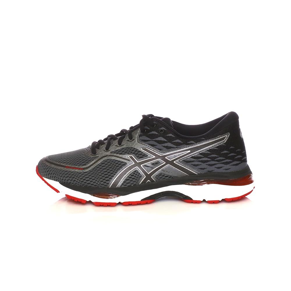 ASICS – Ανδρικά παπούτσια ASICS GEL-CUMULUS 19 μαύρα