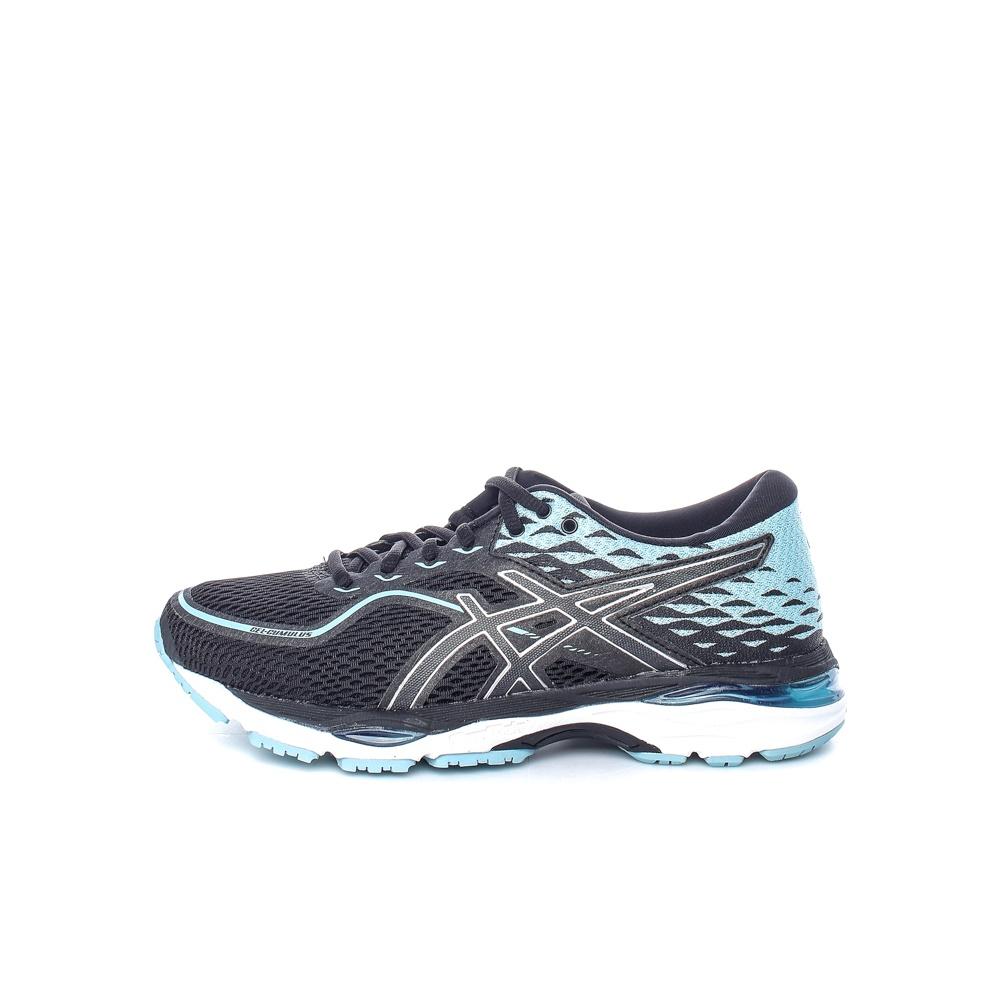 ASICS – Γυναικεία παπούτσια ASICS GEL-CUMULUS 19 μπλε