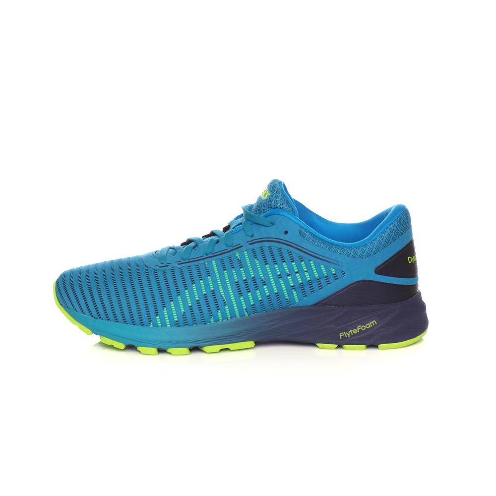 ASICS – Ανδρικά παπούτσια ASICS DynaFlyte 2 μπλε