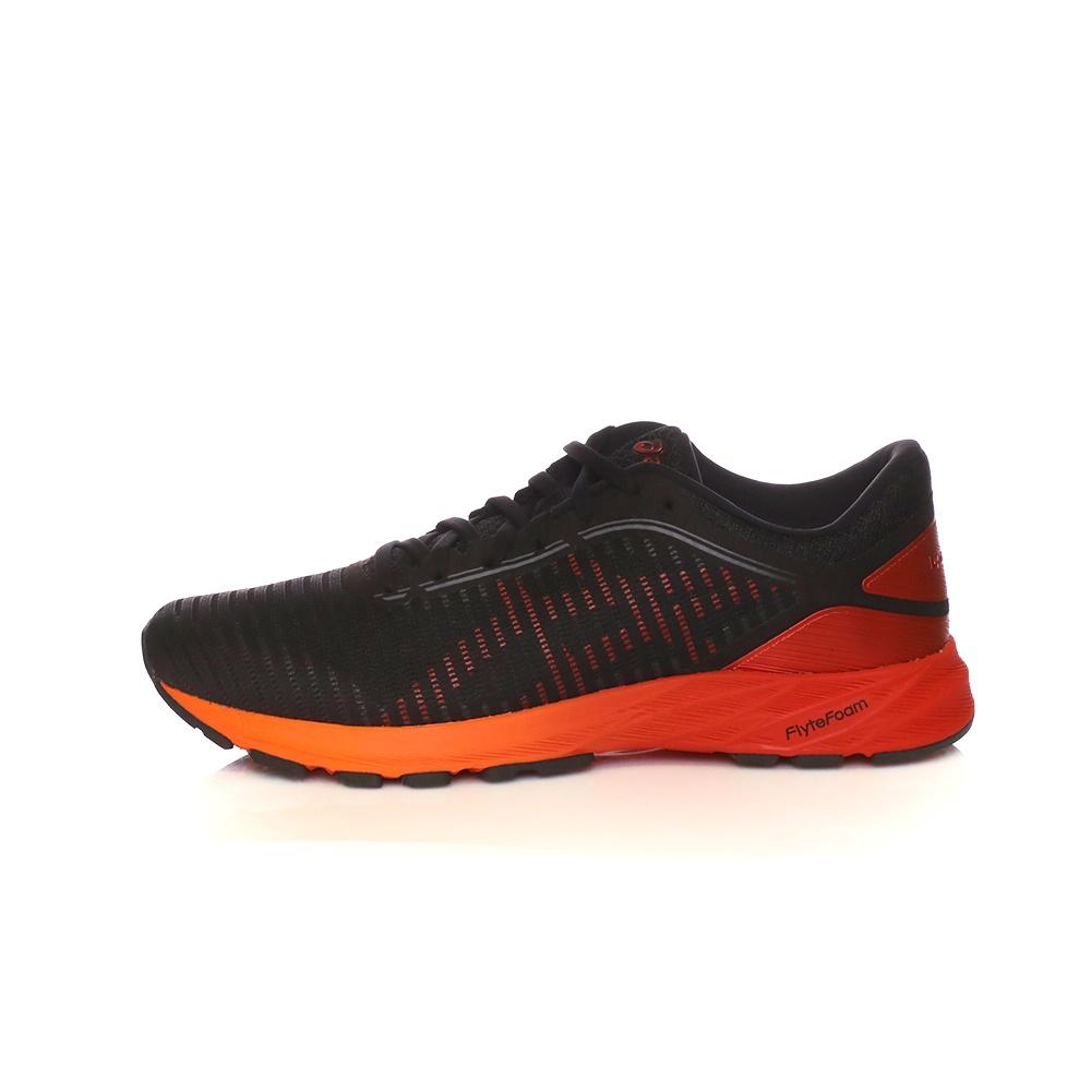 ASICS – Ανδρικά παπούτσια ASICS DynaFlyte 2 μαύρα