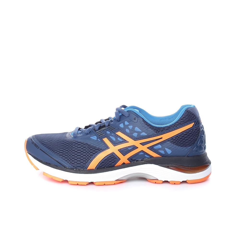ASICS – Ανδρικά παπούτσια ASICS GEL-PULSE 9 μπλε