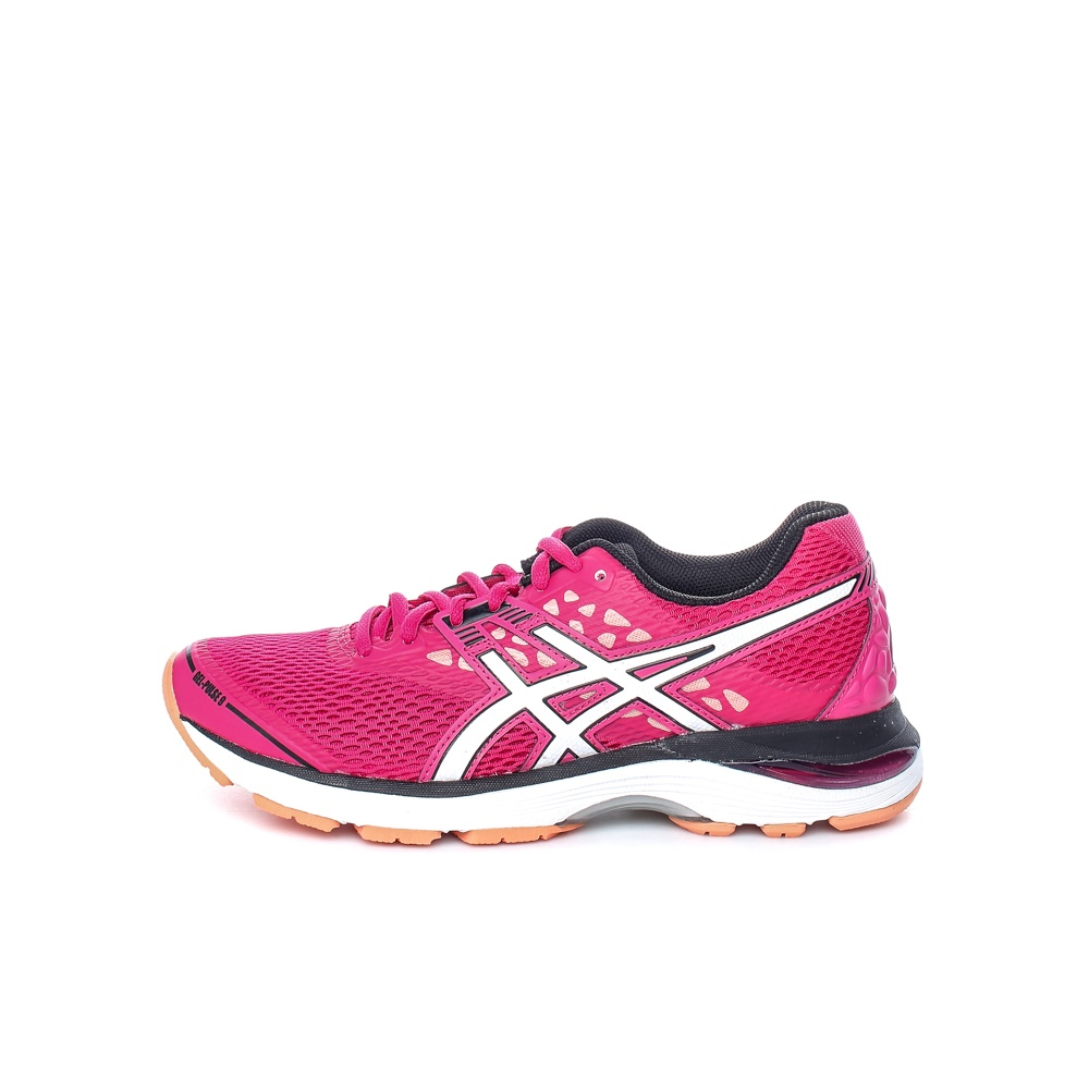 ASICS – Γυναικεία παπούτσια ASICS GEL-PULSE 9 φούξια