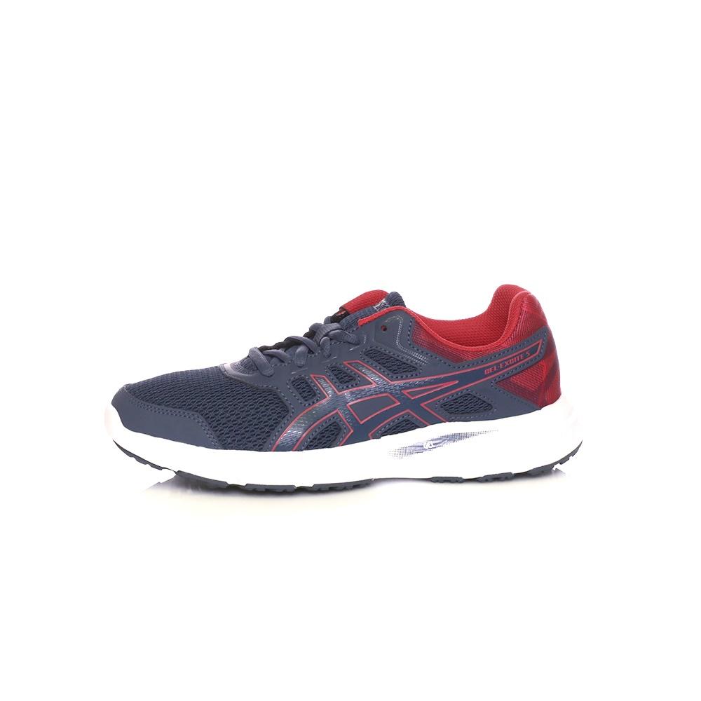ASICS – Γυναικεία παπούτσια ASICS GEL-EXCITE 5 μπλε