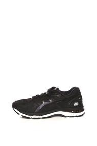 Ανδρικά αθλητικά παπούτσια  9e52c691967