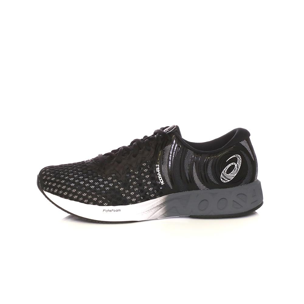 ASICS – Ανδρικά παπούτσια ASICS NOOSA FF 2 μαύρα