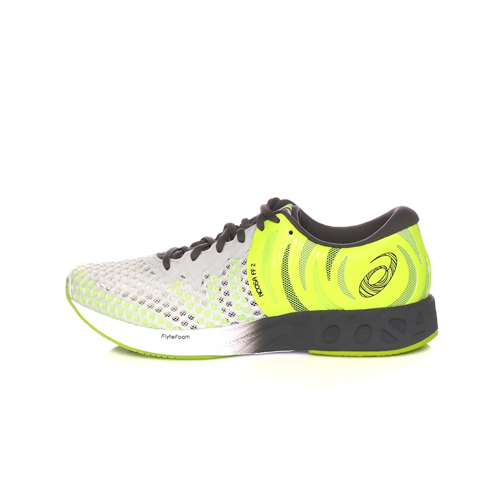 ASICS – Ανδρικά παπούτσια ASICS NOOSA FF 2 γκρι