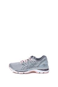 ASICS. Γυναικεία παπούτσια ASICS GEL-NIMBUS ... c1f4fb65295