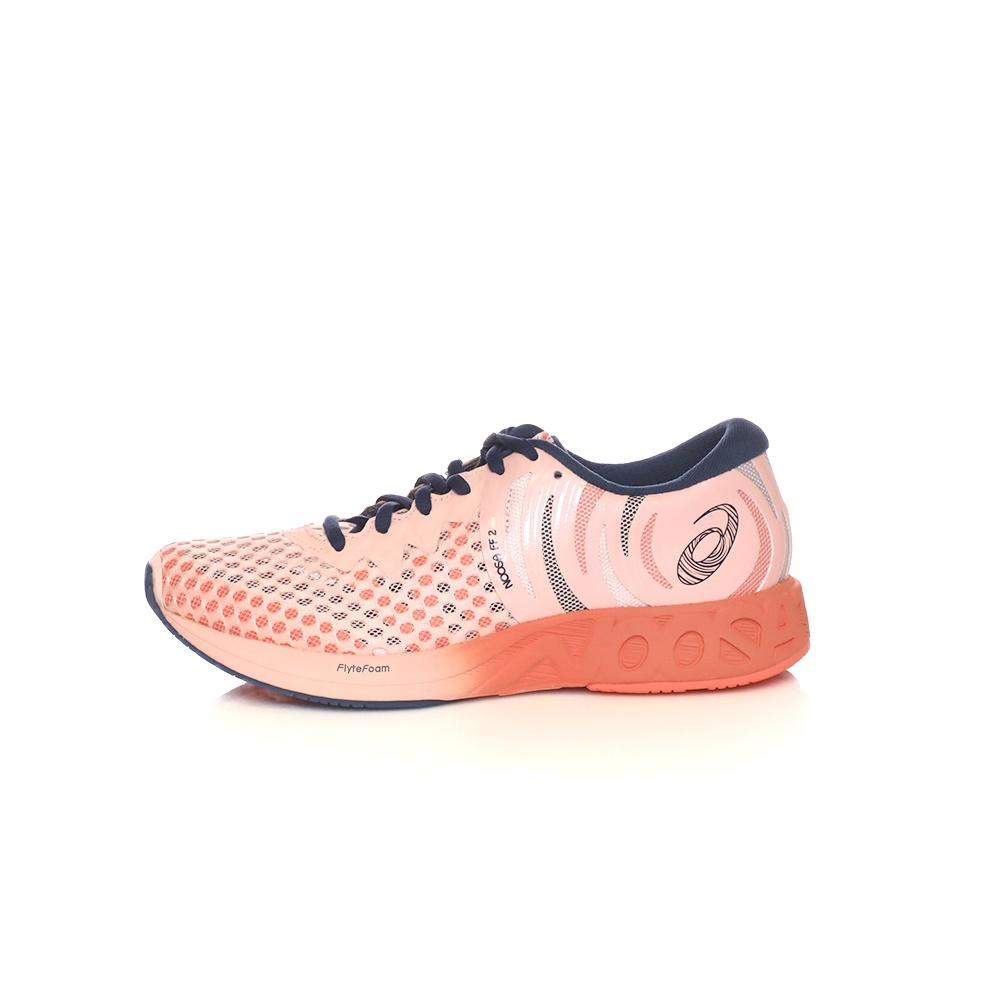 ASICS – Γυναικεία παπούτσια ASICS NOOSA FF 2 ροζ