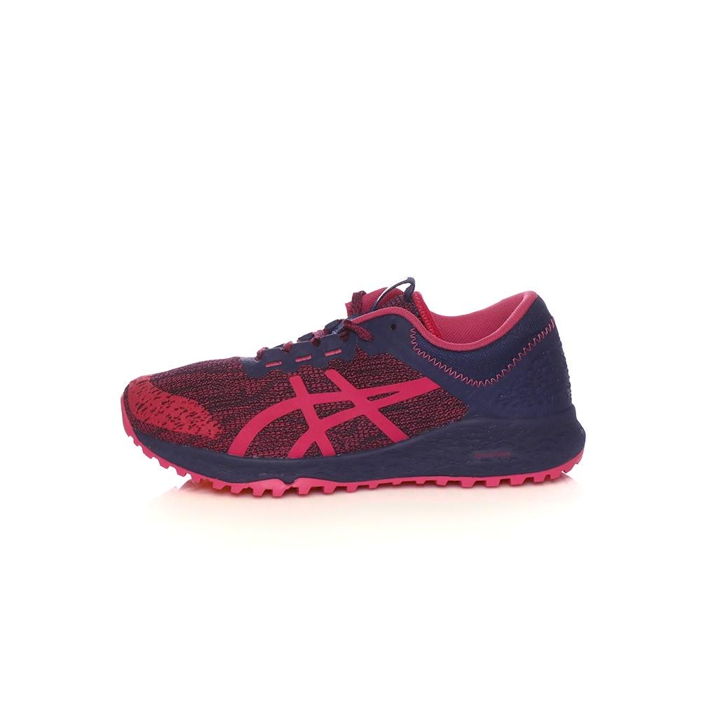 ASICS – Γυναικεία παπούτσια ASICS ALPINE XT μωβ