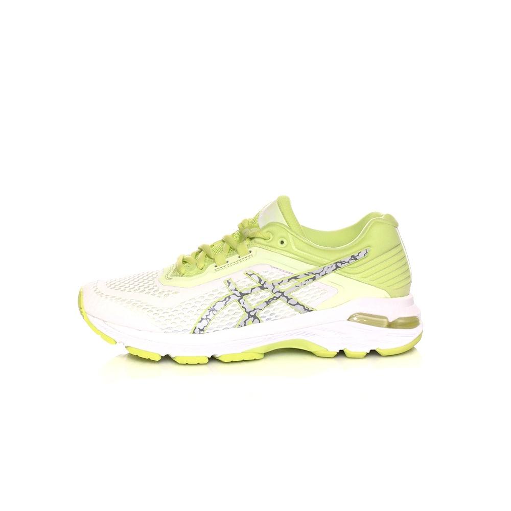 ASICS – Γυναικεία παπούτσια ASICS GT-2000 6 LITE SHOW