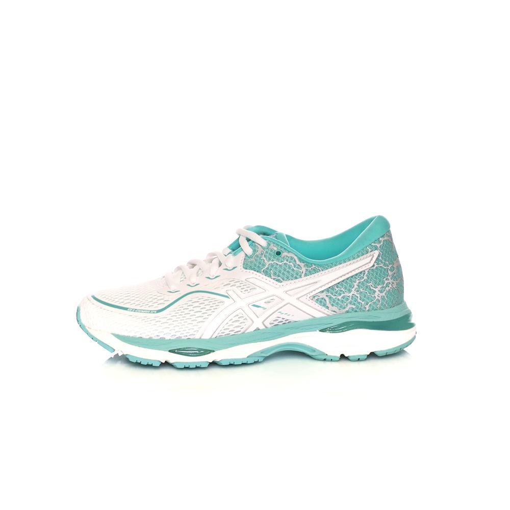 ASICS – Γυναικεία παπούτσια ASICS GEL-CUMULUS 19 LITE-SHOW λευκά