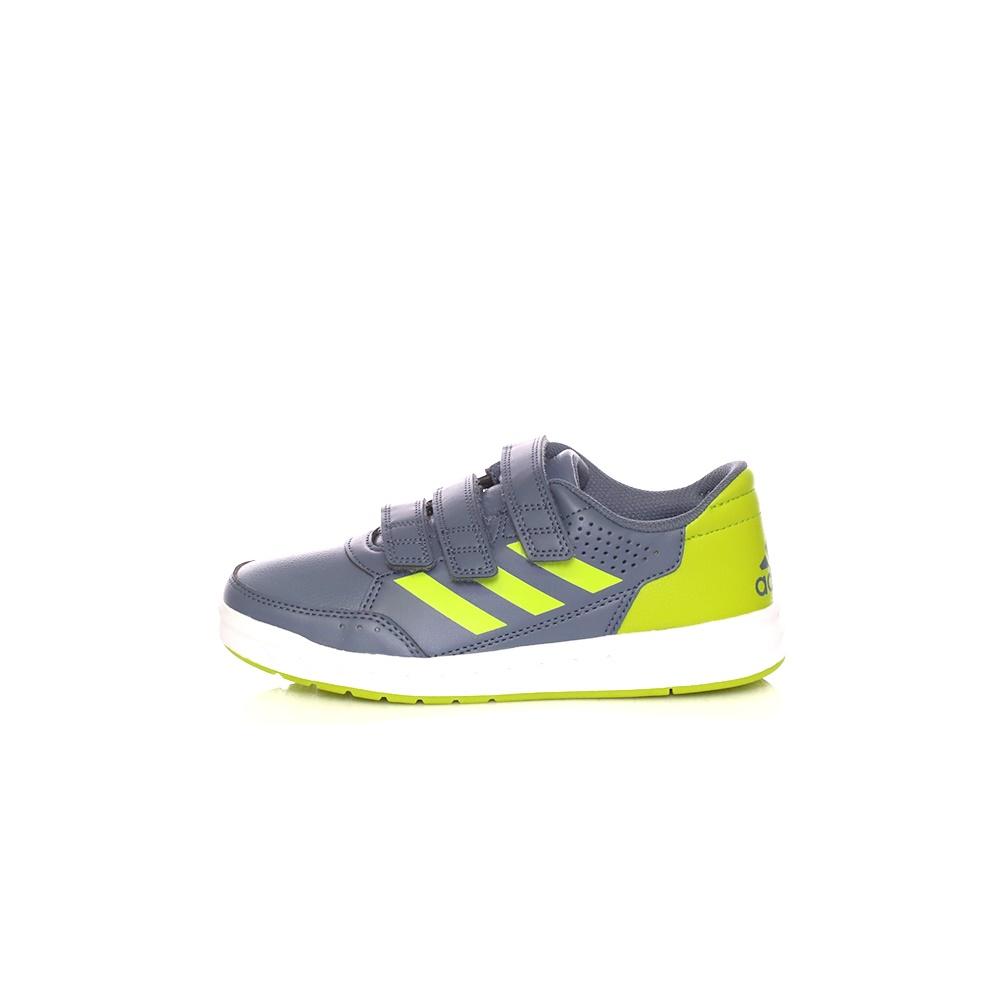 adidas Performance – Παιδικά παπούτσια adidas AltaSport CF γκρι