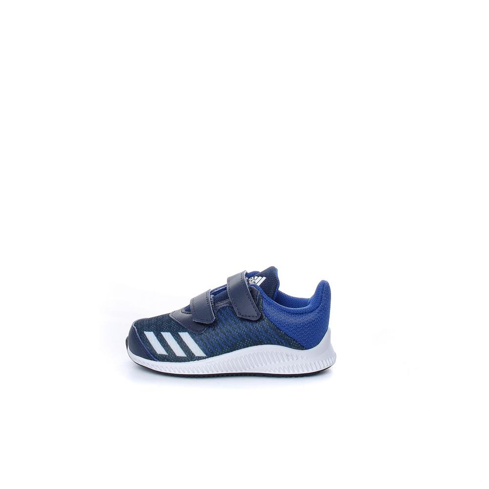 adidas Performance – Βρεφικό αθλητικό παπούτσι FortaRun CF K μπλε