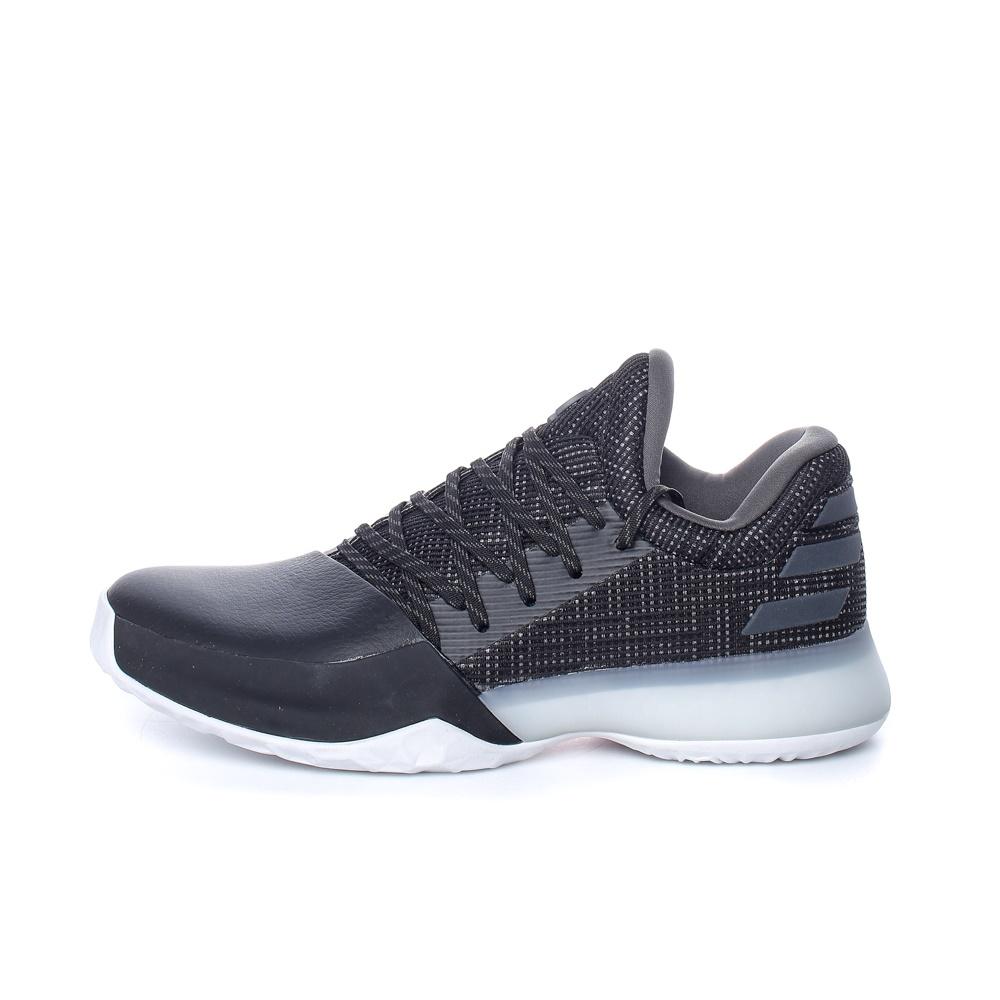 adidas Performance – Ανδρικά παπούτσια μπάσκετ HARDEN VOL. 1 μαύρα